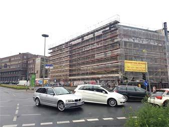 Kfz-Gutachter Kreuzberg