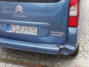 kfz-gutachter-berlin